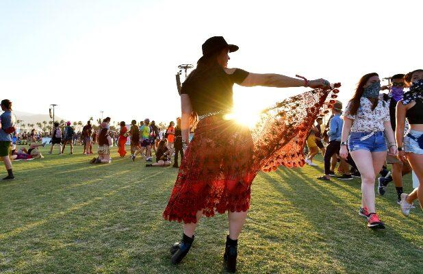 Coachella, Stagecoach Canceled for 2020