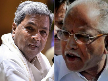 Karnataka Assembly Election: Pre-poll surveys often miss the mark in predicting tri-party contests; here's why