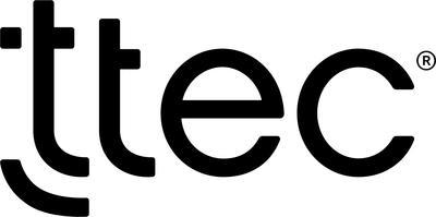 TTEC Holdings, Inc. Announces Pricing of Secondary Offering
