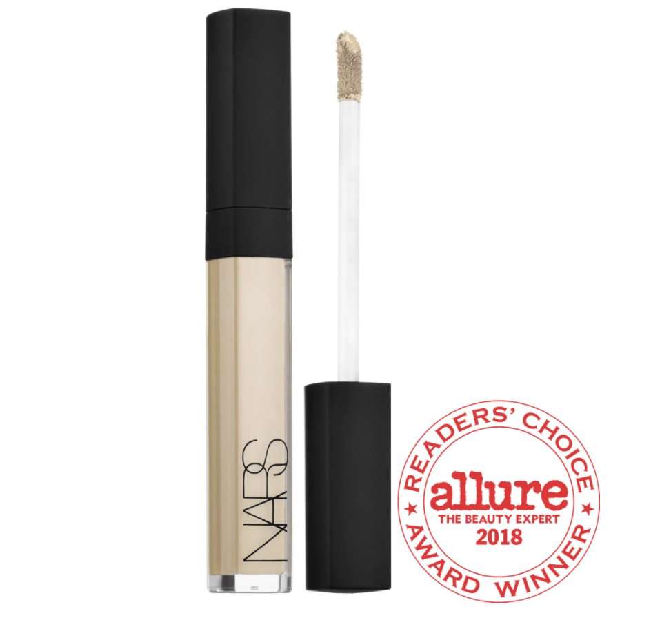 A magic wand for creating flawless skin. (Credit: Sephora)