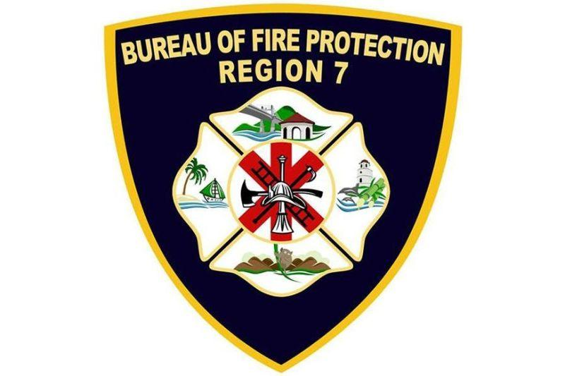 Fire officer dies of Covid-19