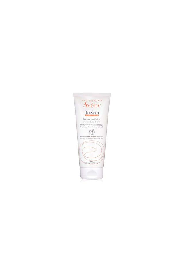 """<p><strong>Eau Thermale Avène</strong></p><p>amazon.com</p><p><strong>$29.00</strong></p><p><a href=""""http://www.amazon.com/dp/B01M9CQNCB/?tag=syn-yahoo-20&ascsubtag=%5Bartid%7C10072.g.28436678%5Bsrc%7Cyahoo-us"""" target=""""_blank"""">SHOP NOW</a></p><p>""""This moisturizer lasts for more than 12 hours!"""" says Dr. Jennifer Segal, founder of <a href=""""http://www.metropolitaninstitute.com/"""">Metropolitan Dermatology Institute in Houston</a>. """"It's especially great when getting moisturizer onto kids after swimming or skiing. I have two boys, neither of whom likes to put <em>anything </em>on their skin, so any products I use  on them need to be easy to apply, have a nice feel, and last a long time.""""</p>"""