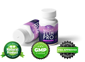 Night Slim Pro Reviews - Does The Night Slim Pro Ingredients Really Works For Weight Loss? Must Read Customer Complaints Before You Try This Supplement.