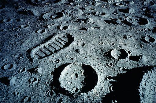 <p>This year, we celebrate the historic 50th anniversary of the Moon landing, a feat that took countless minds and years of effort to accomplish. As we reflect on the achievement, here's how you can re-watch mankind's epic giant leap.</p>