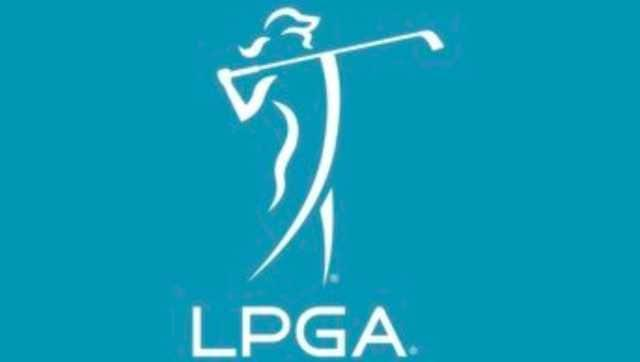 LPGA Tour prepares to restart after five months with plenty of testing, maybe some fans