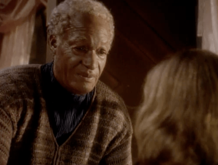 star trek ds9 the visitor