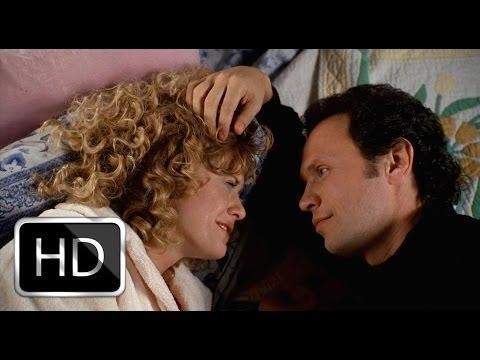 """<p><strong>IMDb says:</strong> Harry and Sally have known each other for years, and are very good friends, but they fear sex would ruin the friendship.</p><p><strong>We say: </strong>We'll have what she's having.</p><p><a class=""""link rapid-noclick-resp"""" href=""""https://www.netflix.com/watch/60000226"""" rel=""""nofollow noopener"""" target=""""_blank"""" data-ylk=""""slk:Watch on Netflix"""">Watch on Netflix </a><br></p><p><a href=""""https://www.youtube.com/watch?v=vmSpCLefjnw"""" rel=""""nofollow noopener"""" target=""""_blank"""" data-ylk=""""slk:See the original post on Youtube"""" class=""""link rapid-noclick-resp"""">See the original post on Youtube</a></p>"""