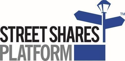 StreetShares' Free Online Tool Pre-Qualifies Small Business Owners for Over $2 Billion In Stimulus Funding