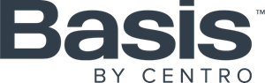 Basis is the industry's most comprehensive, automated, and intelligent digital media platform—and the only software solution of its kind to consolidate digital operations across programmatic, direct, connected TV (CTV), search, and social campaigns.