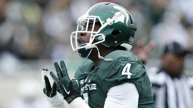 Malik McDowell's ATV Crash Could Cost Him His Entire Rookie Season