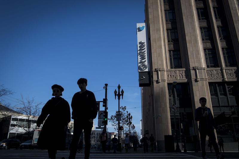 Twitter to allow most employees to work from home permanently