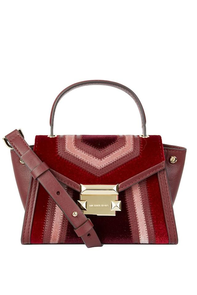 33 Designer Handbags Under 300 That We Really Want