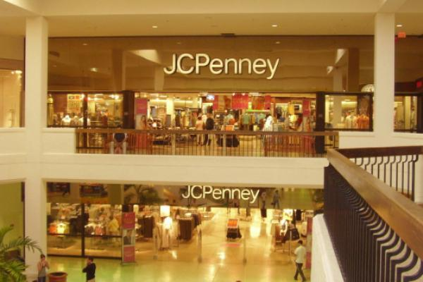 3655353aa2ae Morgan Stanley  A Sears Bankruptcy Could Benefit J.C. Penney