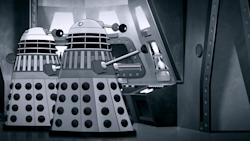 doctor-who-daleks