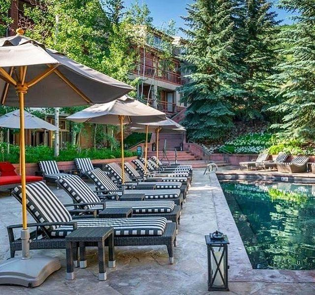 "<p><u><strong>The Little Nell </strong><strong>(pictured)</strong></u></p><p>Entering its 30th year and situated at the foot of Aspen mountain, the Little Nell has often been called ""the Aspen of Aspen."" This 92-room, classic ski-town 5-star hotel boasts a renovated lobby, pool, attentive staff, and two world-class restaurants. Ski in / ski out in the winter, the proximity to the gondola makes ""the Nell"" the ideal location to take advantage of everything at your fingertips.</p><p><a class=""link rapid-noclick-resp"" href=""https://www.thelittlenell.com/"" rel=""nofollow noopener"" target=""_blank"" data-ylk=""slk:Book Now"">Book Now</a></p><p><strong><u>The Gant</u></strong></p><p>This 40-year old collection of 120 luxury condo rentals combines the comforts and conveniences of home with the luxury of resort services and amenities. With units of varying sizes from one to four bedrooms, the Gant is located in a tranquil 5-acre enclave at the base of Aspen Mountain, only three blocks from the Silver Queen Gondola, downtown shopping, world-class dining, nightlife and cultural attractions. We can't pass up the tennis courts, pool and hot tubs, outdoor gas grills, and indoor wood-burning fireplaces on chilly nights.</p><p><a class=""link rapid-noclick-resp"" href=""https://www.gantaspen.com/"" rel=""nofollow noopener"" target=""_blank"" data-ylk=""slk:Book Now"">Book Now</a></p><p> <strong><u>Aspen Independence Estate</u></strong></p><p>The ultimate luxury retreat only minutes from downtown, the Aspen Independence Estate is one of the more rare estate rental homes on the market today. Enjoy complete seclusion on 160 acres of pristine wilderness with private lake access and unparalleled views of Independence Pass. Three fully-equipped residences, available individually or choose from two of the three properties on site, offer stunning and comfortable spaces for you and your family to experience the true Aspen lifestyle. A la carte services such as a chef, housekeeper, and driver, can be arranged upon request. Sleeps up to 34.</p><p><a class=""link rapid-noclick-resp"" href=""http://www.aspenindependenceestate.com/"" rel=""nofollow noopener"" target=""_blank"" data-ylk=""slk:Book Now"">Book Now</a></p><p><strong><u>The St. Regis Aspen Resort</u></strong></p><p>Pursue your summer passions and retreat into sophistication at The St. Regis Aspen Resort, overlooking Aspen Mountain and featuring 154 rooms with custom furnishings by Ralph Lauren, spacious marble bathrooms and sumptuous 400-thread-count Frette linens. Don't miss the St. Regis daily ritual of champagne sabering, invented by John Jacob Astor IV when he founded the first St. Regis Hotel in New York in 1904, at 5:15 pm to celebrate the transition from day to night—complete with a complimentary glass for resort guests. For dog lovers, the hotel welcomes pets and also offers a ""fur butler"" service to ensure pets have just as much fun as their owners.</p><p><a class=""link rapid-noclick-resp"" href=""https://go.redirectingat.com?id=74968X1596630&url=https%3A%2F%2Fwww.marriott.com%2Fhotels%2Ftravel%2Fasexr-the-st-regis-aspen-resort%2F&sref=https%3A%2F%2Fwww.townandcountrymag.com%2Fleisure%2Ftravel-guide%2Fg33371172%2Fthings-to-do-aspen-summer%2F"" rel=""nofollow noopener"" target=""_blank"" data-ylk=""slk:Book Now"">Book Now</a></p><p><strong><u>W (Hotel and Residences)</u></strong></p><p>Opened in 2019 as the newest major hotel project in years, the W Aspen is the product of a complete rebuild that replaced the Sky Lodge. With striking architectural and interior design inspired by the decadence of the 1970s, Aspen's newest slope-side accommodation features an 8,000 square foot rooftop wet deck complete with impeccable dining by chef Jacqueline Siao, cocktails and pool. The year-round, all-weather rooftop retreat is highlighted by 360-degree jaw-dropping, panoramic views of Aspen, fire pits, cabanas and a DJ booth. For those opting for a longer stay with more of the comforts of home, book a stay at the Sky Residences at W Aspen, a limited collection of six three-bedroom and five two-bedroom residences. Reserve from 30-120 days and enjoy a ""home away from home"" experience<strong>.</strong></p><p><a class=""link rapid-noclick-resp"" href=""https://go.redirectingat.com?id=74968X1596630&url=https%3A%2F%2Fwww.marriott.com%2Fhotels%2Ftravel%2Fasewh-w-aspen%2F&sref=https%3A%2F%2Fwww.townandcountrymag.com%2Fleisure%2Ftravel-guide%2Fg33371172%2Fthings-to-do-aspen-summer%2F"" rel=""nofollow noopener"" target=""_blank"" data-ylk=""slk:Book Now"">Book Now</a></p><p><a href=""https://www.instagram.com/p/B-7XUVcn-Yv/?utm_source=ig_embed&utm_campaign=loading"" rel=""nofollow noopener"" target=""_blank"" data-ylk=""slk:See the original post on Instagram"" class=""link rapid-noclick-resp"">See the original post on Instagram</a></p>"