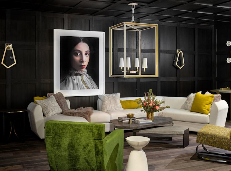 Verde Home Hosts Spring Sale, The Shade Store Opens in Buckhead Exchange, and More News This Week