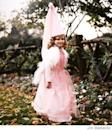 "<div class=""caption-credit""> Photo by: Jim Bastardo</div><div class=""caption-title"">Princess Costume</div><p> This enchanting costume is all no-sew. <br> </p> <p> <a href=""http://www.parenting.com/article/Toddler/Activities/Princess-21354914?src=syn&dom=shine"" rel=""nofollow noopener"" target=""_blank"" data-ylk=""slk:How to Make the Princess Costume"" class=""link rapid-noclick-resp"">How to Make the Princess Costume</a> <br> <a href=""http://www.parenting.com/activity-parties-article/Activities-Parties/Celebrations/Halloween-Central-21355156?src=syn&dom=shine"" rel=""nofollow noopener"" target=""_blank"" data-ylk=""slk:More Costumes at Halloween Central"" class=""link rapid-noclick-resp"">More Costumes at Halloween Central</a> </p>"