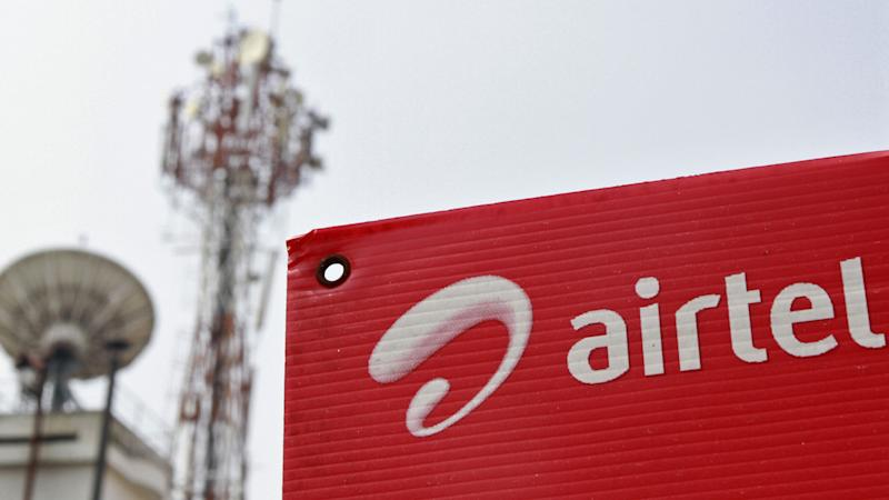 QBiz: Airtel Takes Over Tata Mobile Service Business & More
