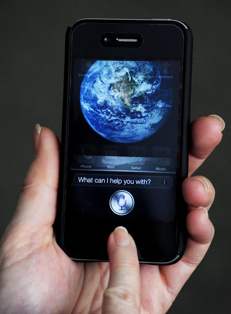 Don't Fall for This 911 Siri Prank