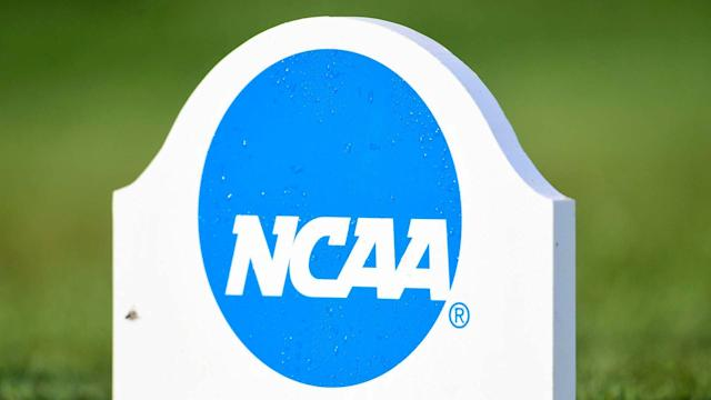 While California lawmakers recently passed a bill that would permit college athletes to receive compensation, the NCAA is pushing back.