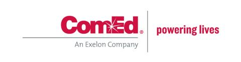 ComEd Reminds Customers of Expanded Assistance Options to Help with Energy Bills