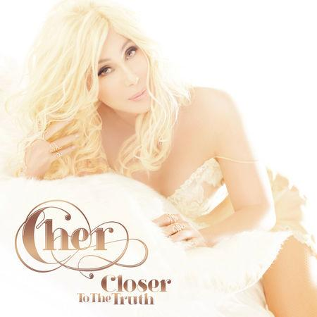 US-MUSIC-CHER