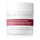 <p><span>Philip Kingsley Elasticizer Extreme Rich Deep-Conditioning Treatment</span> ($50), is a classic formula - and a pretty incredible product. It's formulated with hydrolyzed elastin, which penetrates the hair and increases elasticity (which basically means your hair won't snap as much when brushing or styling it) without completely weighting strands down. It also contains castor oil and glycerin to help keep your hair moisturized.</p>