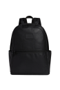 """<p><strong>State</strong></p><p>statebags.com</p><p><strong>$150.00</strong></p><p><a href=""""https://go.redirectingat.com?id=74968X1596630&url=https%3A%2F%2Fstatebags.com%2Fcollections%2Ftravel%2Fproducts%2Fkane-double-pocket-large-backpack-coated-canvas-black&sref=https%3A%2F%2Fwww.marieclaire.com%2Ffashion%2Fg33849312%2Fgifts-that-give-back%2F"""" rel=""""nofollow noopener"""" target=""""_blank"""" data-ylk=""""slk:SHOP IT"""" class=""""link rapid-noclick-resp"""">SHOP IT</a></p><p>This unisex backpack is great for people who like to carry their entire lives in a backpack. It has two large compartments, one for laptop and one with more organizational pockets, side pockets that can fit a 17-ounce water bottle, and a luggage slip sleeve in the back so you backpack doesn't inevitably fall off as you rush to catch your flight. The company runs several give-back initiatives, from donating fully-packed backpacks at its bag drop rallies to its <a href=""""https://statebags.com/pages/about"""" rel=""""nofollow noopener"""" target=""""_blank"""" data-ylk=""""slk:#WhatDoWeTellTheKids"""" class=""""link rapid-noclick-resp"""">#WhatDoWeTellTheKids</a> activations and special projects with charities and schools.</p>"""