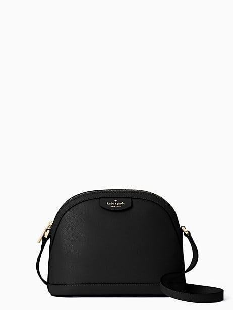 <p><span>Sylvia Extra Large Dome Crossbody</span> ($79, originally $229)</p>