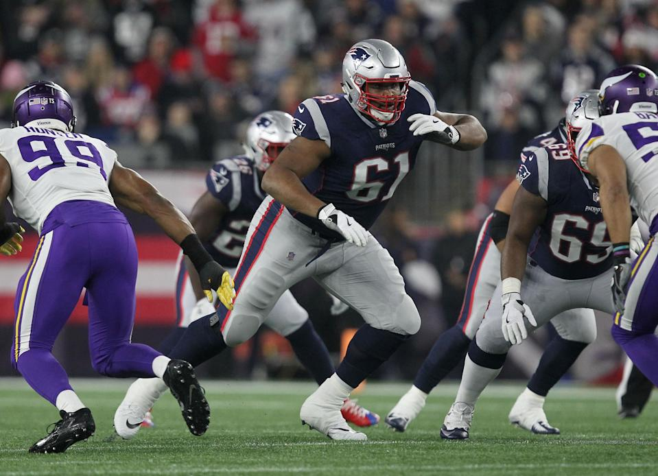marcus-cannon-prefer-play-rt-texans