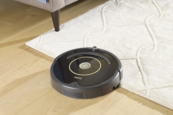 Best 4th of July Robot Vacuum Deals 2020: Eufy and Roomba