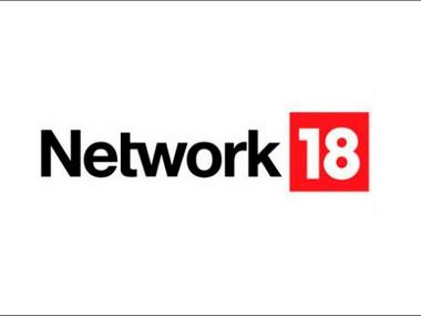 Reliance Industries to consolidate media, distribution businesses; TV18 Broadcast, Hathway Cable, DEN Networks to merge under Network18
