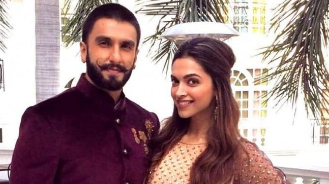 Ranveer Singh and Deepika Padukone are all set for their Sindhi-Konkani wedding at Lake Como, Italy. Here are all the rituals and customs that are in store for them.