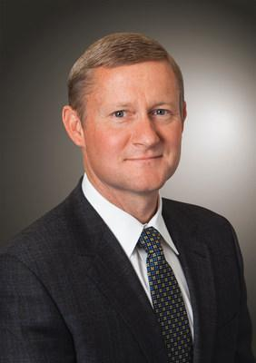 On August 29, 2019, Deere & Company announced that its Board of Directors elected John C. May as Chief Executive Officer, effective November 4, 2019.