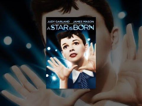 """<p>One of the many precursors to the 2018 adaptation with Lady Gaga and Bradley Cooper, <em>A Star Is Born</em> stars Judy Garland as an aspiring starlet who finds unexpected guidance and romance in a renowned actor, played by James Mason. (Warning: """"Shallow"""" is not featured in the original.)</p><p><a class=""""link rapid-noclick-resp"""" href=""""https://www.amazon.com/gp/video/detail/amzn1.dv.gti.2ca9f711-5a40-accd-c055-3dbf6332cc99?autoplay=1&ref_=atv_cf_strg_wb&tag=syn-yahoo-20&ascsubtag=%5Bartid%7C10054.g.34362353%5Bsrc%7Cyahoo-us"""" rel=""""nofollow noopener"""" target=""""_blank"""" data-ylk=""""slk:Amazon"""">Amazon</a> <a class=""""link rapid-noclick-resp"""" href=""""https://go.redirectingat.com?id=74968X1596630&url=https%3A%2F%2Fitunes.apple.com%2Fus%2Fmovie%2Fa-star-is-born-1954%2Fid379387379%3Fat%3D1001l6hu%26ct%3Dgca_organic_movie-title_379387379&sref=https%3A%2F%2Fwww.esquire.com%2Fentertainment%2Fmovies%2Fg34362353%2Fbest-movie-musicals%2F"""" rel=""""nofollow noopener"""" target=""""_blank"""" data-ylk=""""slk:Apple"""">Apple</a></p><p><a href=""""https://www.youtube.com/watch?v=ku1WQQiGmEM"""" rel=""""nofollow noopener"""" target=""""_blank"""" data-ylk=""""slk:See the original post on Youtube"""" class=""""link rapid-noclick-resp"""">See the original post on Youtube</a></p>"""