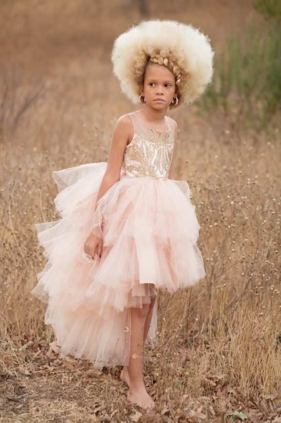 "Lyric will make her big-screen debut in Disney's <em>A Wrinkle in Time</em>.(Photo: <a href=""https://www.instagram.com/creativesoulphoto/"" rel=""nofollow noopener"" target=""_blank"" data-ylk=""slk:Creative Soul Photography/www.creativesoulphoto.com"" class=""link rapid-noclick-resp"">Creative Soul Photography/www.creativesoulphoto.com</a>)"