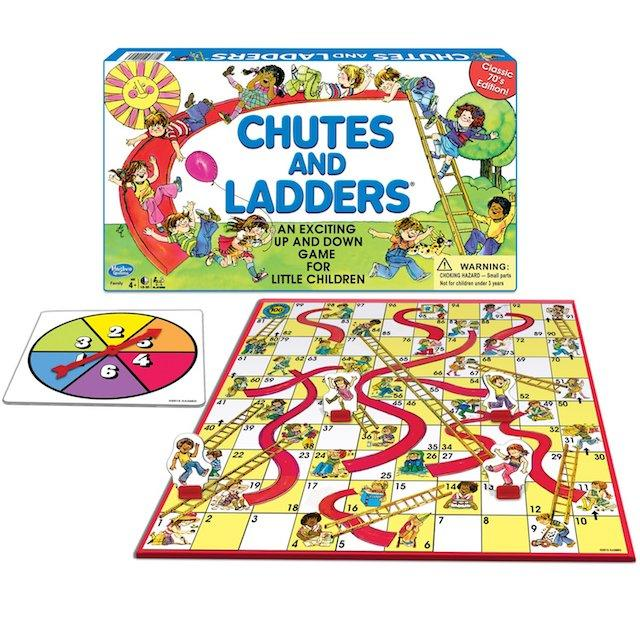 board-games-chutes-and-ladders