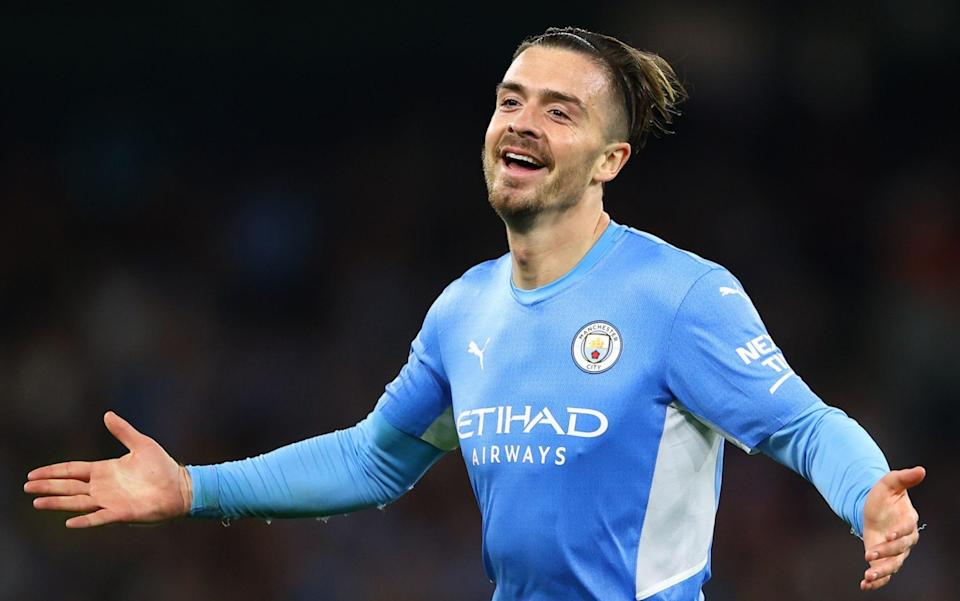 Manchester City RB Leipzig Champions League Group A live score result updates report - Michael Steele/Getty Images