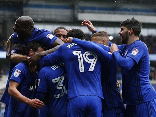 Why mentally resilient Cardiff will bounce back from Derby defeat and beat Fulham to automatic promotion