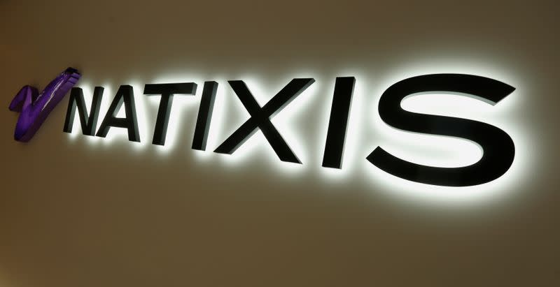 Exclusive: Natixis plans shake-up to focus on greener lending