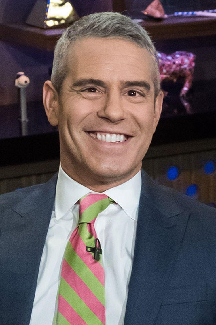 "<p><em>Superficial: More Adventures from the Andy Cohen Diaries</em> <a class=""link rapid-noclick-resp"" href=""https://www.amazon.com/Superficial-More-Adventures-Cohen-Diaries/dp/1250145716/ref=sr_1_3_twi_pap_2?tag=syn-yahoo-20&ascsubtag=%5Bartid%7C10063.g.34076816%5Bsrc%7Cyahoo-us"" rel=""nofollow noopener"" target=""_blank"" data-ylk=""slk:BUY NOW"">BUY NOW</a><br></p><p>But then again, we love the <em>Housewives</em> just as much.</p><p><strong>More:</strong> <a href=""https://www.bestproducts.com/lifestyle/g3222/products-that-reality-tv-stars-sell/"" rel=""nofollow noopener"" target=""_blank"" data-ylk=""slk:You Probably Forgot About These Real Housewives Products"" class=""link rapid-noclick-resp"">You Probably Forgot About These <em>Real Housewives </em>Products</a></p>"