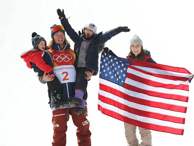 """<p>The Olympic Winter Games are supposed to bring the best in the world together in a variety of sports to compete every four years. Most of the competitors are exceptionally talented and it makes for some breathtaking moments.</p><p>But not always. Sometimes things don't go as planned and the best athletes in the world have their bad days. Sometimes things just get strange.</p><p>As the Winter Games wrap up, we highlight some of the best, some of the worst and, yes, some of the weirdest moments we saw in PyeongChang.</p><h3>ALPINE SKIING</h3><p><strong>BEST MOMENT: </strong>Ester Ledecka wins the Super G</p><p>NBC's primetime Olympics coverage had (understandably) moved on to men's figure skating coverage because the results were all but set. Austria's Anna Veith was going to win the gold medal, as the remaining skiers weren't considered medal contenders. Then came Czech snowboarder Ester Ledecka, who'd long competed in both sports, but was a more successful snowboarder. Not only had Ledecka never made a podium in the Super G, she never finished any higher than 19th in a World Cup Super G race.</p><p>And then she did something that not even she was prepared do. Ledecka knocked off Veith by one one-hundredth of a second, a stunning run that might be the most shocking result of the entire Olympics. Ledecka stood staring at the board that announced her as the winner, looking as if she was expecting the time to change. During the press conference, she wouldn't take off her goggles because she said she didn't put on any makeup.</p><p>The talk of """"Olympic moments"""" can veer into the hackneyed, but Ledecka's run is one of the greatest upsets in history. Her response was even more entertaining.</p><p><strong>WORST MOMENT</strong>: The constant scheduling changes</p><p>It was wise for organizers to postpone women's alpine events because of high winds, but it denied viewers two opportunities to watch Mikaela Shiffrin. Some expected Shiffrin to compete for five gold medals (Do"""