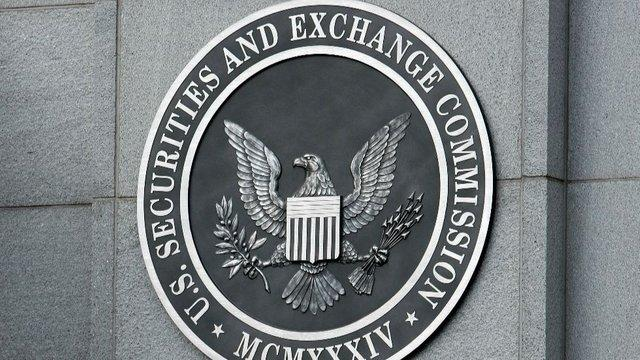 SEC may investigate exchanges facilitating IEOs, official says