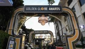 Here's why there will be no meat at the Golden Globe Awards 2020 dinner