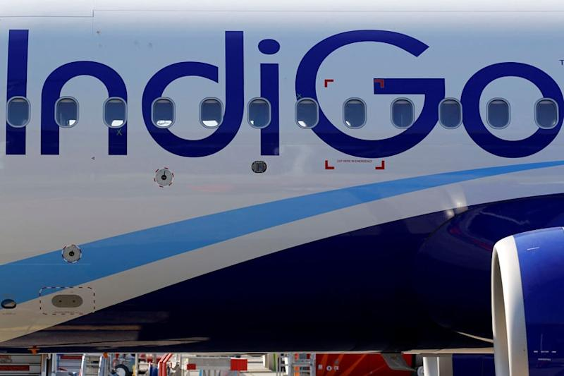 IndiGo Plans to Expand Its 'Free-of-Cost' Cargo Operations in China, Malaysia