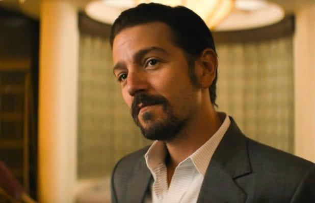 'Narcos: Mexico' Renewed for Second Season on Netflix