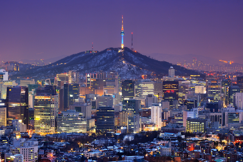 Korean Official: Cryptocurrency Exchange Ban 'Not Finalized'