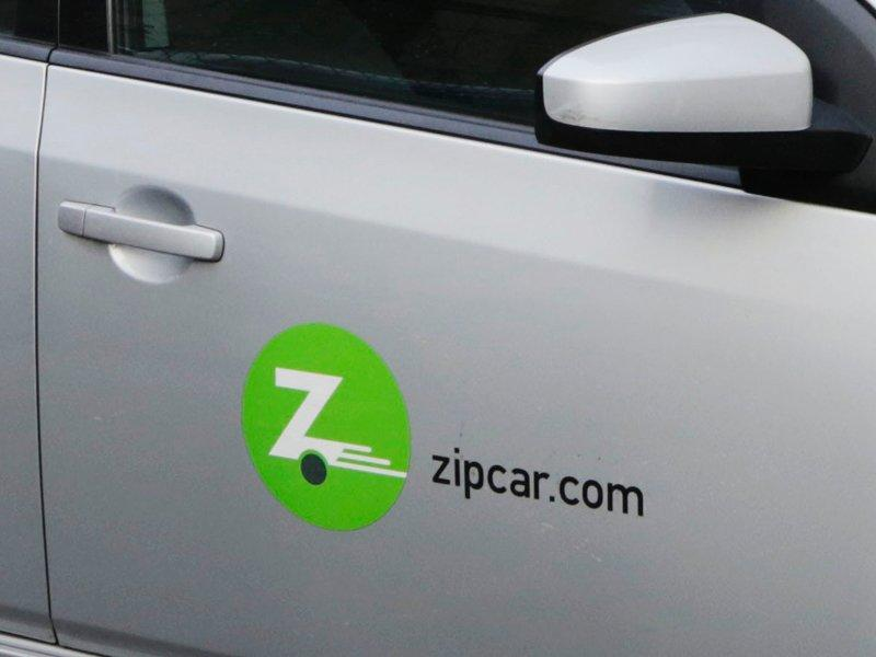 Avis buying Zipcar for nearly $500m