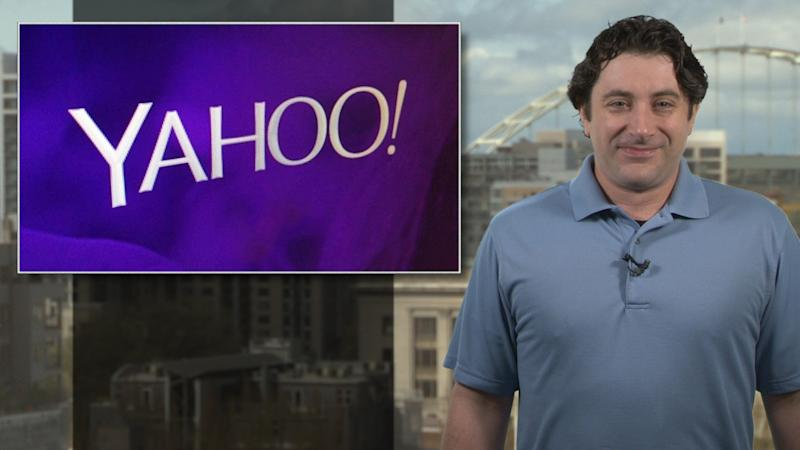 Verizon weighing options regarding Yahoo! buyout after hack incident