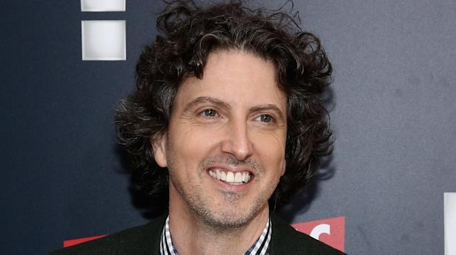 "Former cast and crew members of the hit CW show ""One Tree Hill"" have come forward to accuse showrunner Mark Schwahn of sexual harassment and back up the claims made by writer Audrey Wauchope."